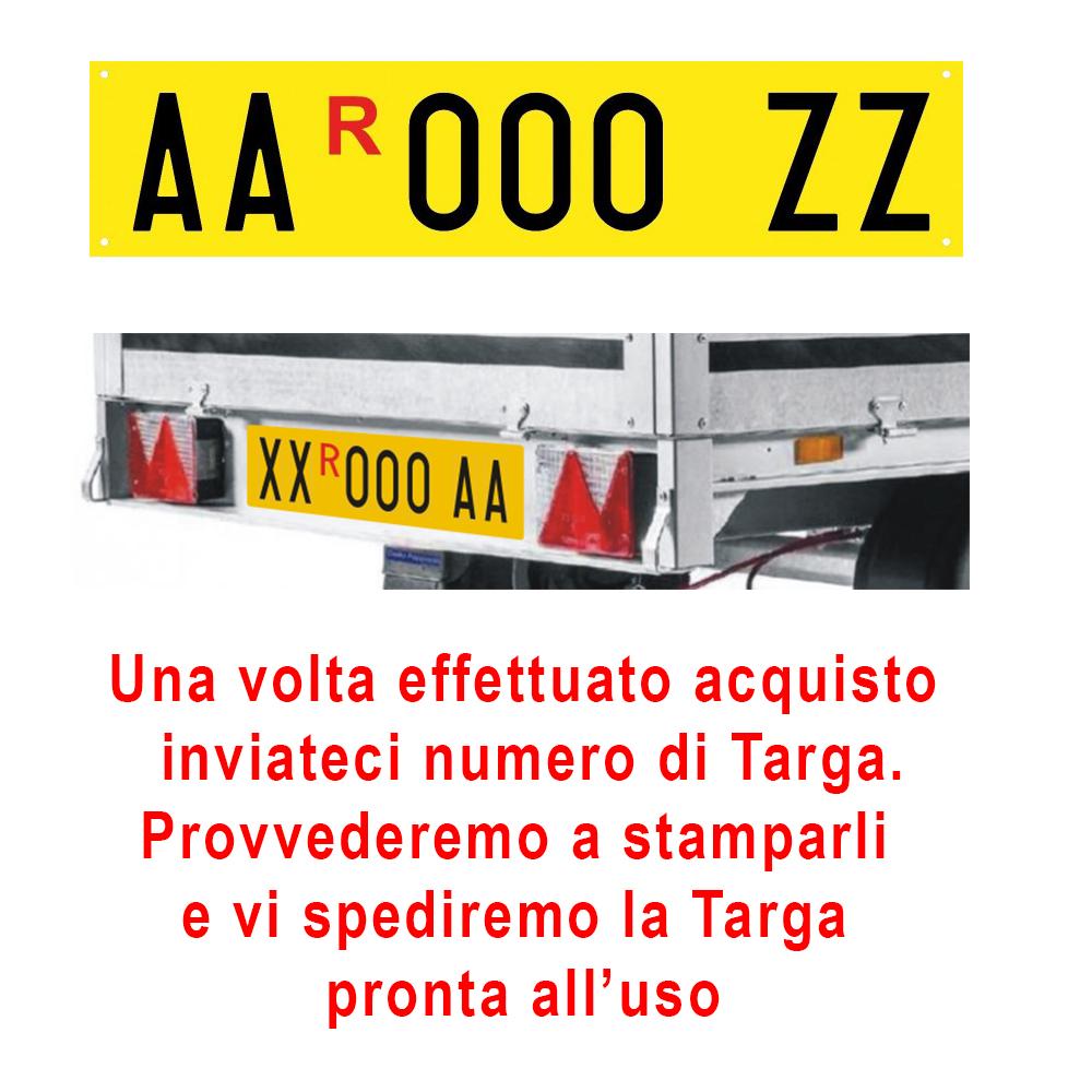 GANCIO TRAINO SPARCO IN ACCIAIO 01626GI CONFORME FIA DIAMETRO FORO 50mm